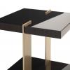 Bellavista-Collection_Apollo-Coffee and Side Table _