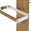 Bellavista-Collection_Mi-Servo_Valet Stand_