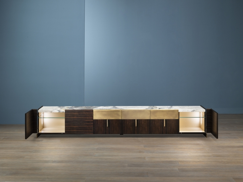 Bellavista-Collection_Milano-Sideboard_