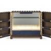 Bellavista-Collection_Tudor bar-Bar unit_