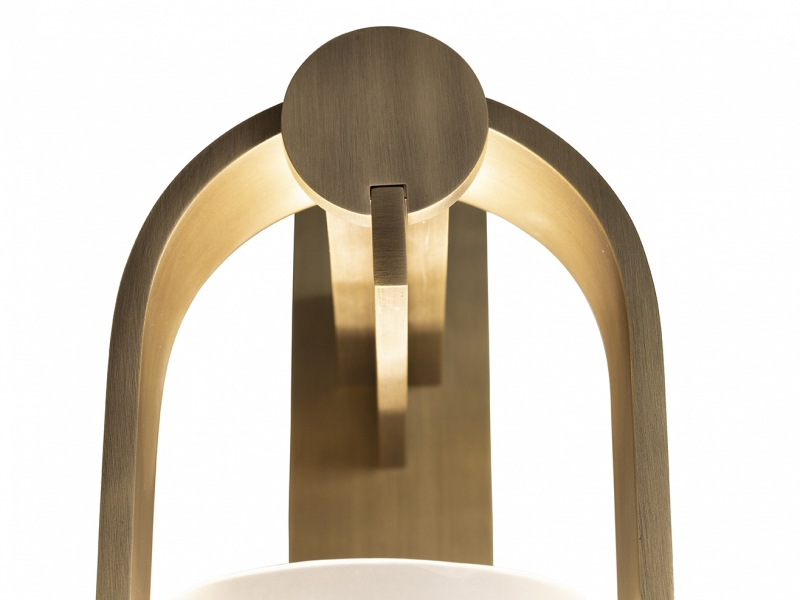 Bellavista-Collection_Agata-Sconce_