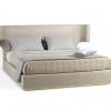 Bellavista-Collection_Venice-Bed_