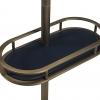 Bellavista-Collection_Adalpina-Floor lamp_
