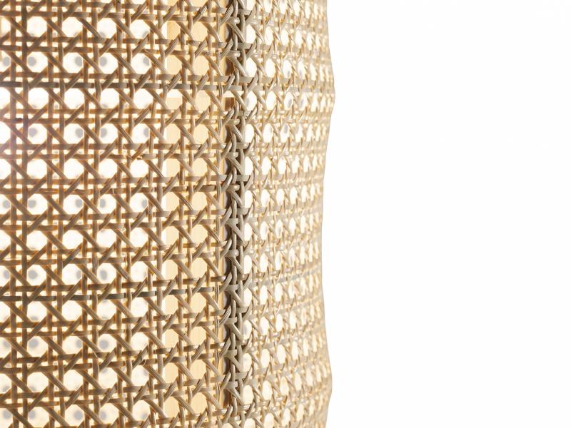 Bellavista-Collection_Chao-Li-Ceiling lamp_
