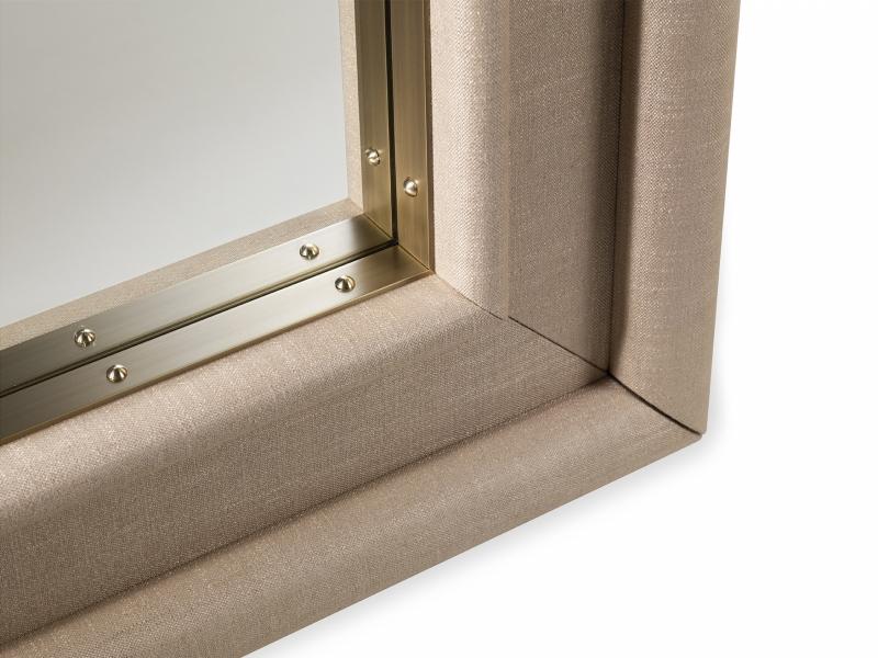 Bellavista-Collection_Yo-Floor-standing mirror_