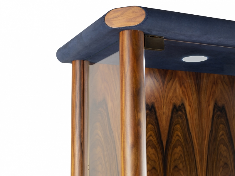 Bellavista-Collection_Aspen-Cabinet_