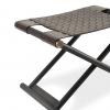 Bellavista-Collection_Garcia-Luggage rack_