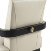 Bellavista-Collection_Bristol-Chair with arms_