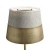 Bellavista-Collection_Farolito-Floor lamp