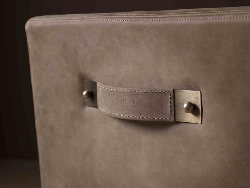 Bellavista-Collection_CLAIRE_chair