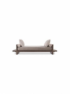 DULCECHINA BENCH @dulcechina collection