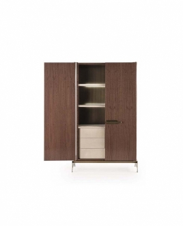 HER (with drawers)