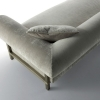 My-chester-fabric-2