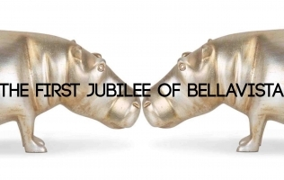 The First Jubilee of Bellavista: Plenty to Be Proud of and Boast About