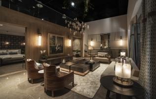 Italian Luxury Furniture
