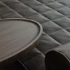 luxury italian furniture table