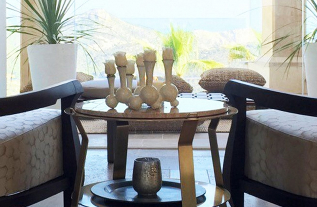 A Dream of a Vacation Home from Bellavista Collection