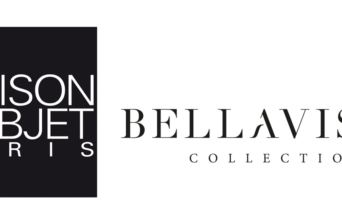 Bellavista Collection Has Lots to Showcase at Maison et Objet in September