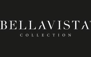 Expanding the palette: Bellavista Collection Adds New Colors in 2019