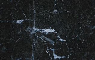 Noble, Elegant and Durable: Marble in Furniture Pieces from Bellavista Collection