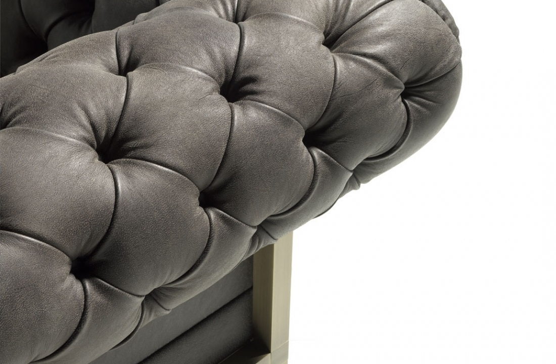 Leather Furniture: Choose the Best!