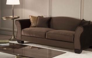 History of Luxury Furniture Making
