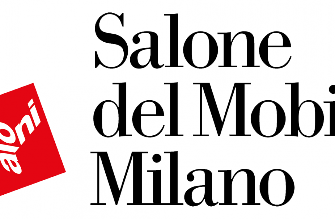 Salone Internazionale del Mobile 2019: Fifty-Eight Years of Excellence
