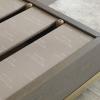 slats – box wood